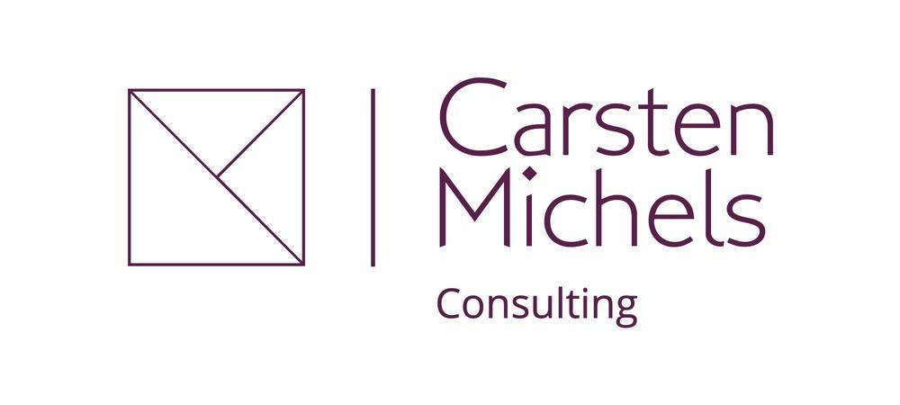 carstenmichels.com