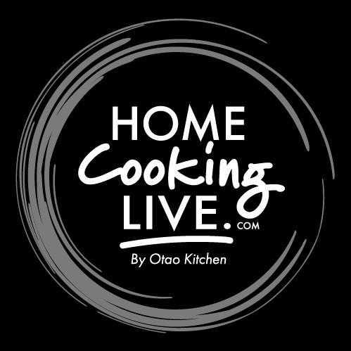 Home Cooking Live by Otao kitchen
