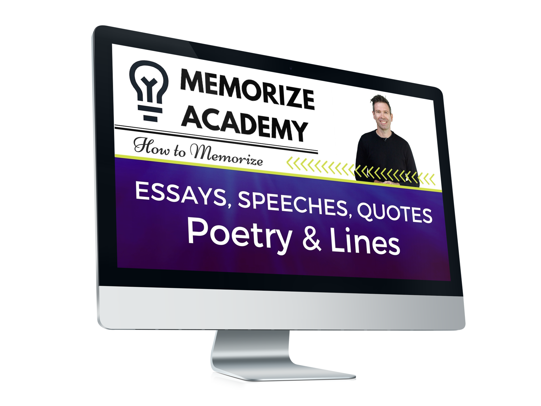 memorising essays Break the essay down into small parts – it is easier to memorize an essay when you do it in small chunks break the essay down into small sections depending on the length of the essay, each section might be a few sentences or one paragraph.