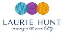 lauriehunt.com
