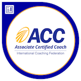 Associate Certified Coach | Rebecca Ching