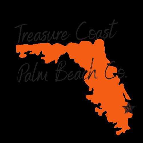 Treasure Coast PBC