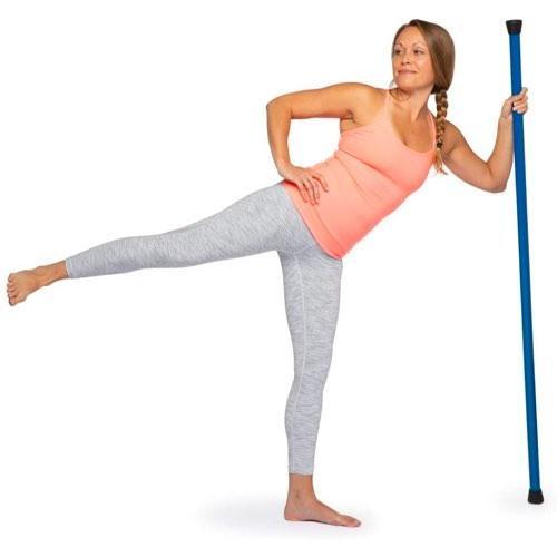 Balance Pole