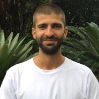 Gabriel Campinho