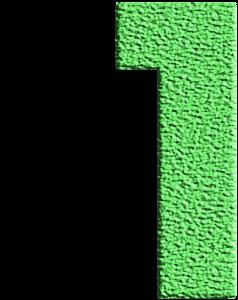 Dropship Unlocked Reason 1