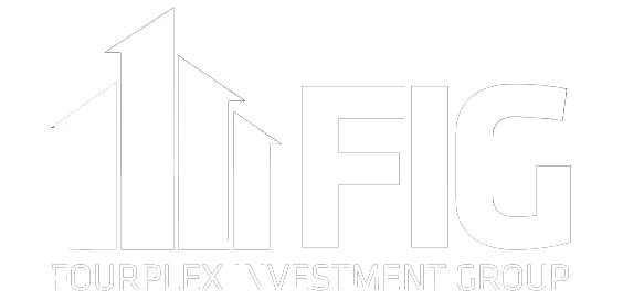 Home of the Fourplex Investment Group