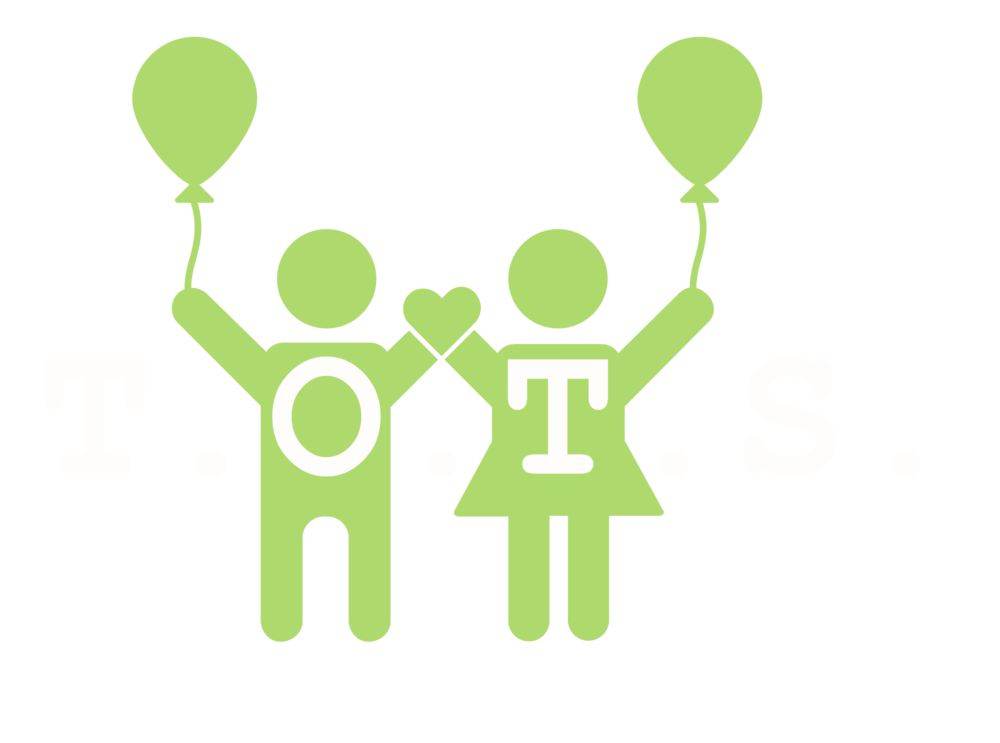 Telehealth OT Services