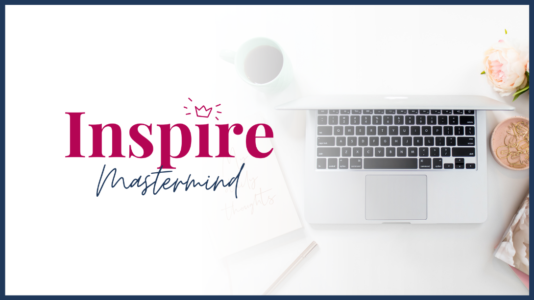 Fairien Azeem Inspire Mastermind Program