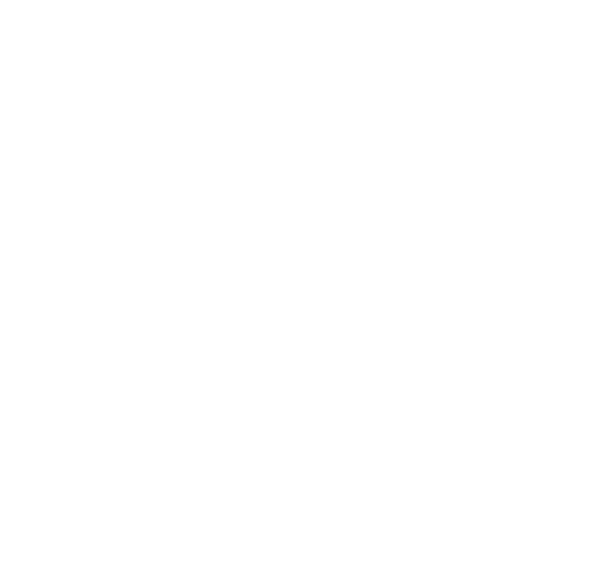 Brand School Logo
