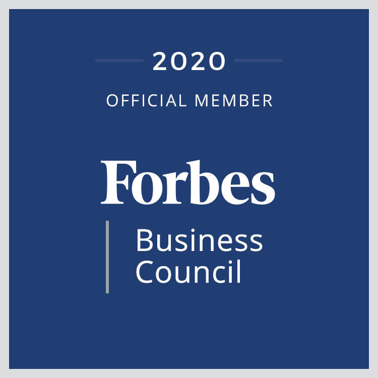Forbes Business Council