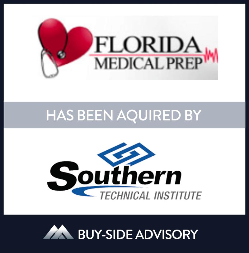 | Florida Medical Prep, Southern Technical College, 04 Apr 2014, Florida, Education
