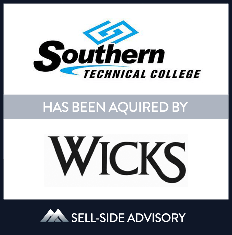 | Southern Technical College, Wicks, 01 Nov 2012, Florida, Education
