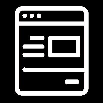 Blog Ilustre, contenidos únicos, textos de historia, cultura, cursos online