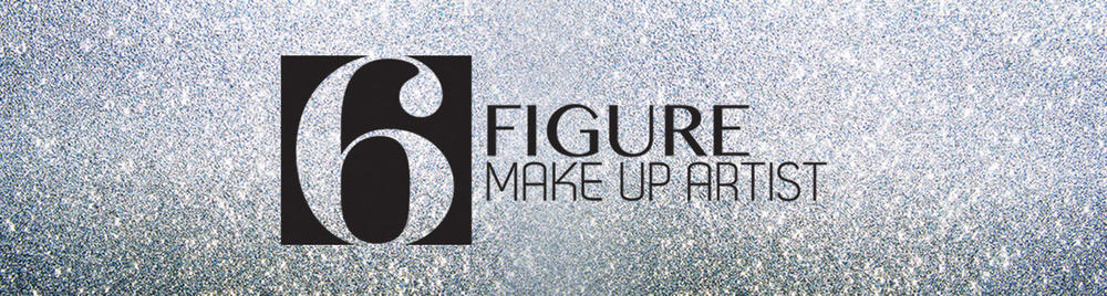 6 Figure Makeup Artist Coupons and Promo Code