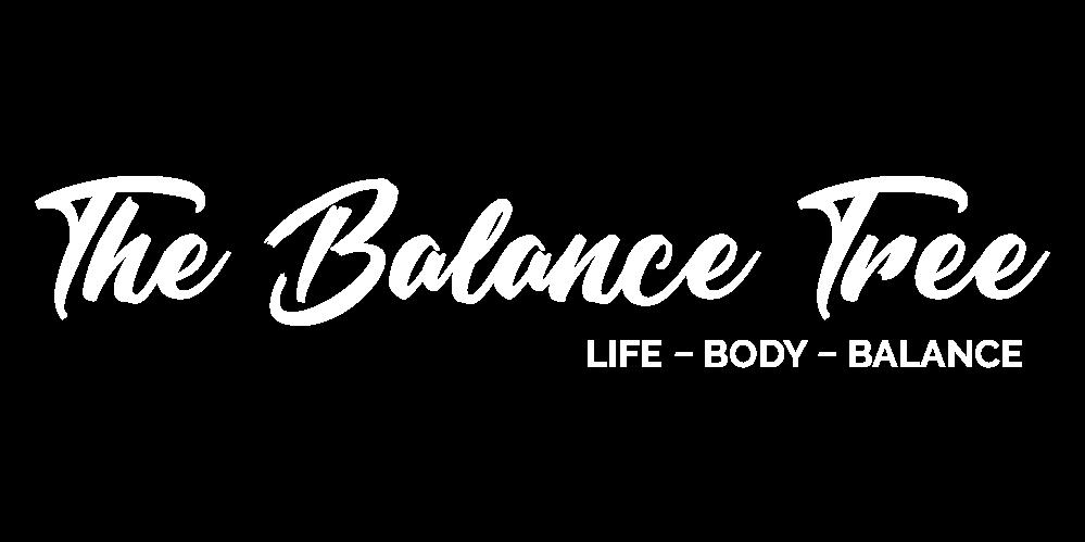 The Balance Tree