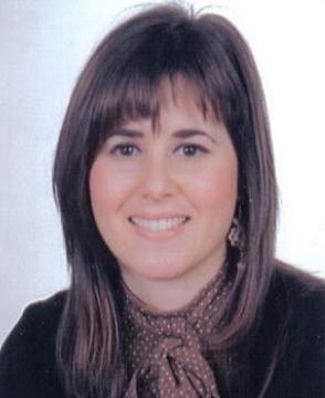 Ilaria Russo