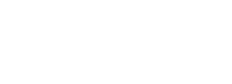 Built to Build Academy™
