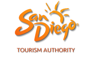 San Diego Tourism Board