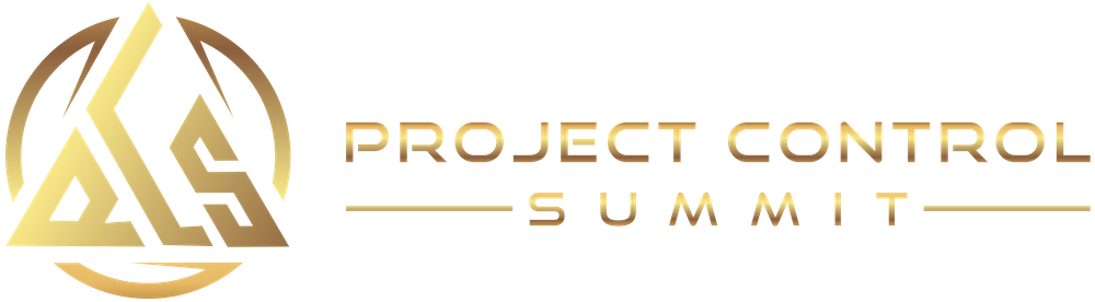 Project Control Summit