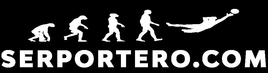 SER PORTERO
