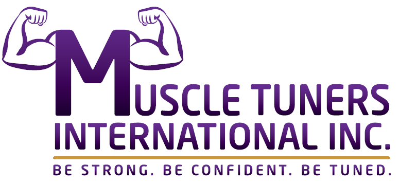 Muscle Tuners International Coupons & Promo codes