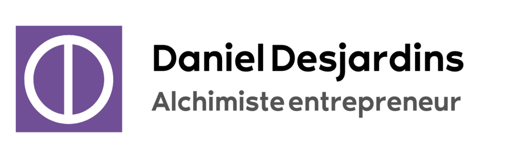 Daniel Desjardins