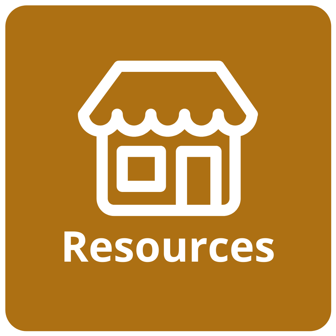 cwg_resources
