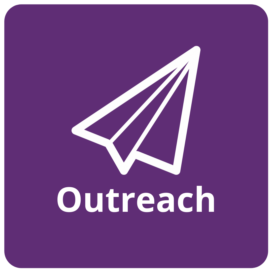 cwg_outreach