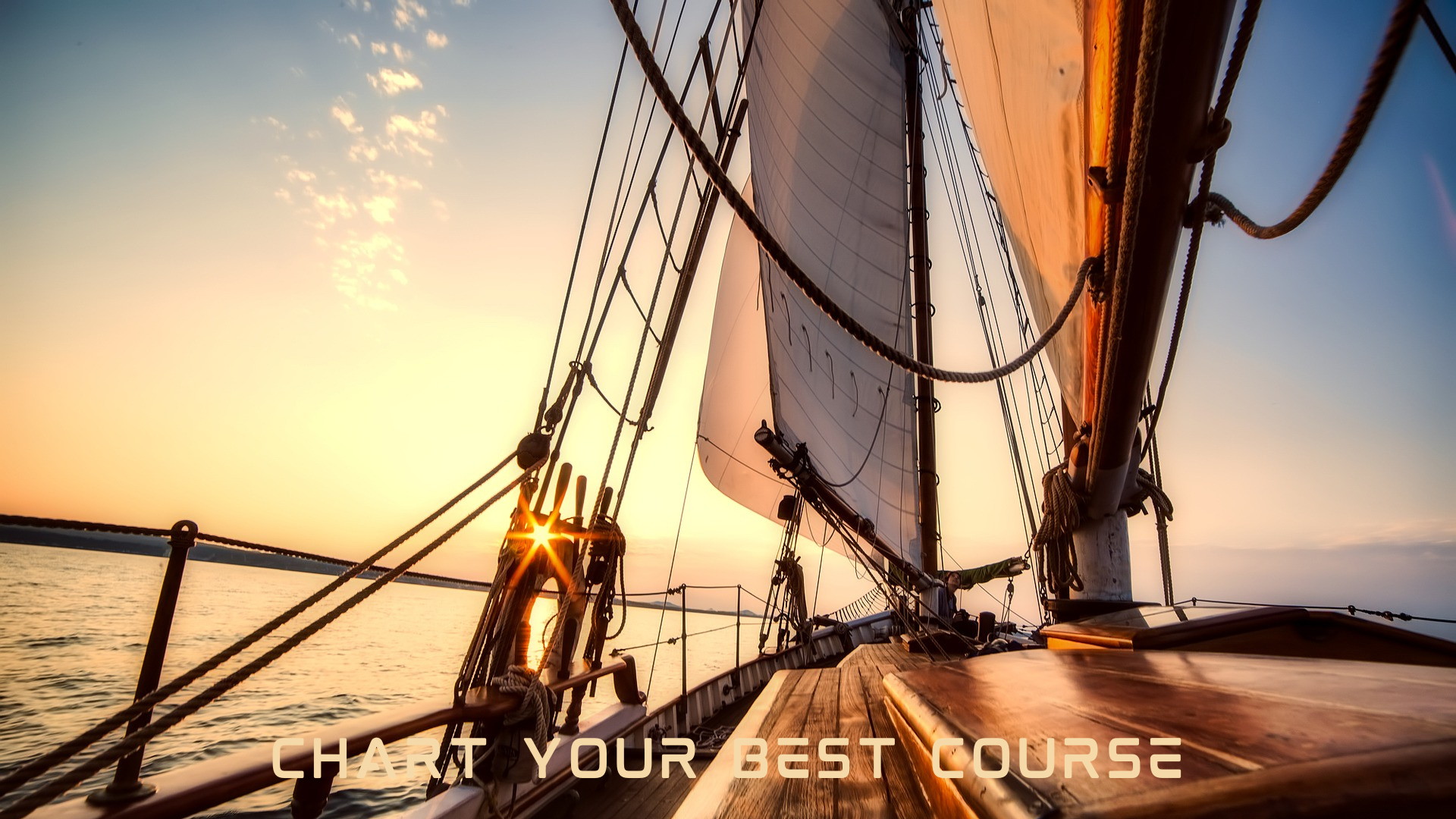 midlife-crisis-quiz-chart-your-best-course