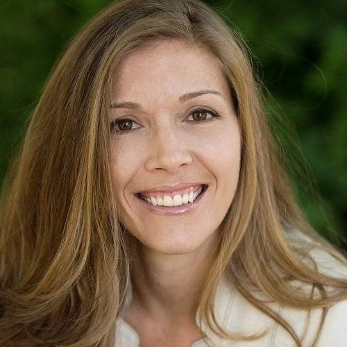 Lisa Dion, LPC