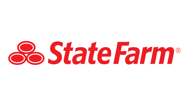 State Farm Agents