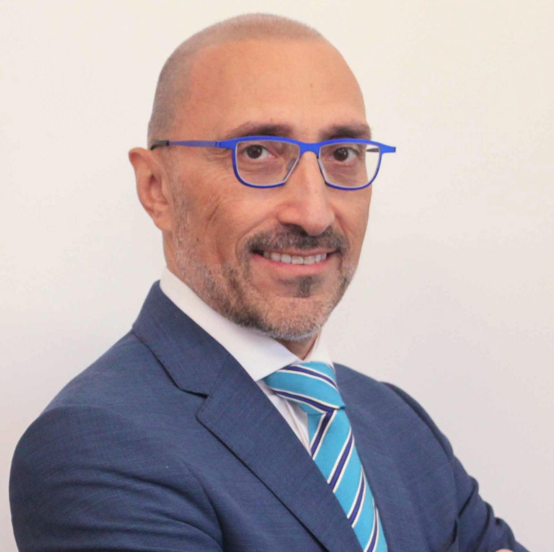 Dr Bessam Farjo