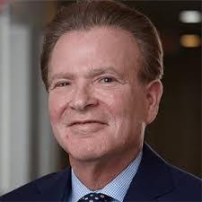Dr Jeffrey Rapaport