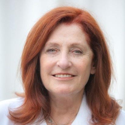 Dr Antonella Tosti