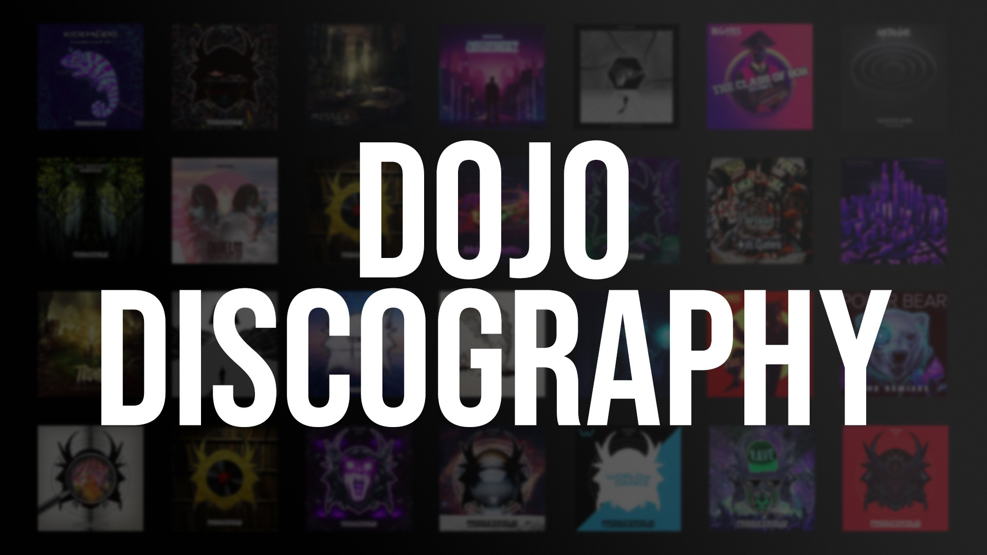 Learn to make music and learn to make beats with the Producer Dojo membership.