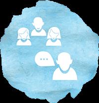 Organisational Development Services
