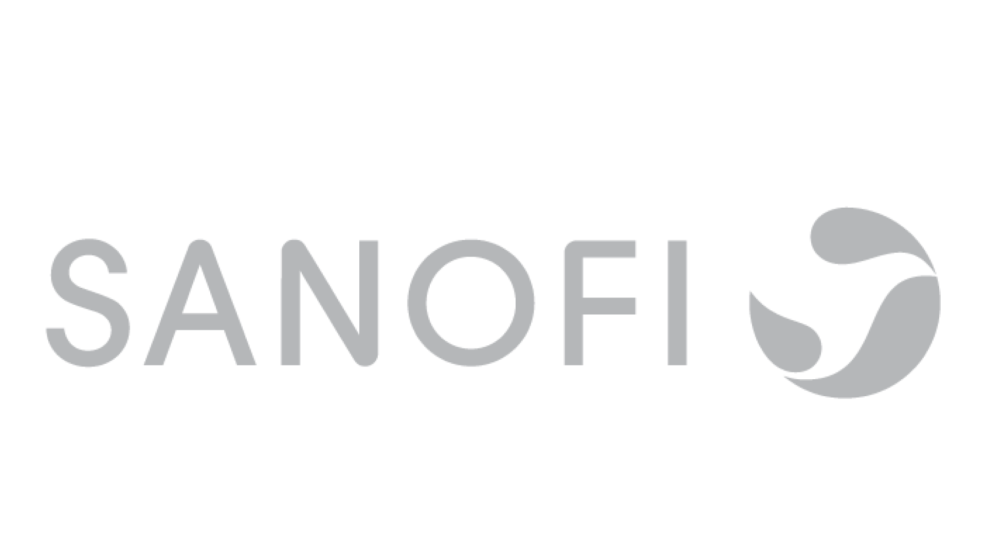 Sanofi a global biopharmaceutical company is one of the many organisations People Builders has as client.