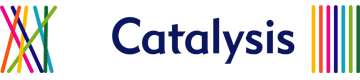 Catalysis Advisory Logo