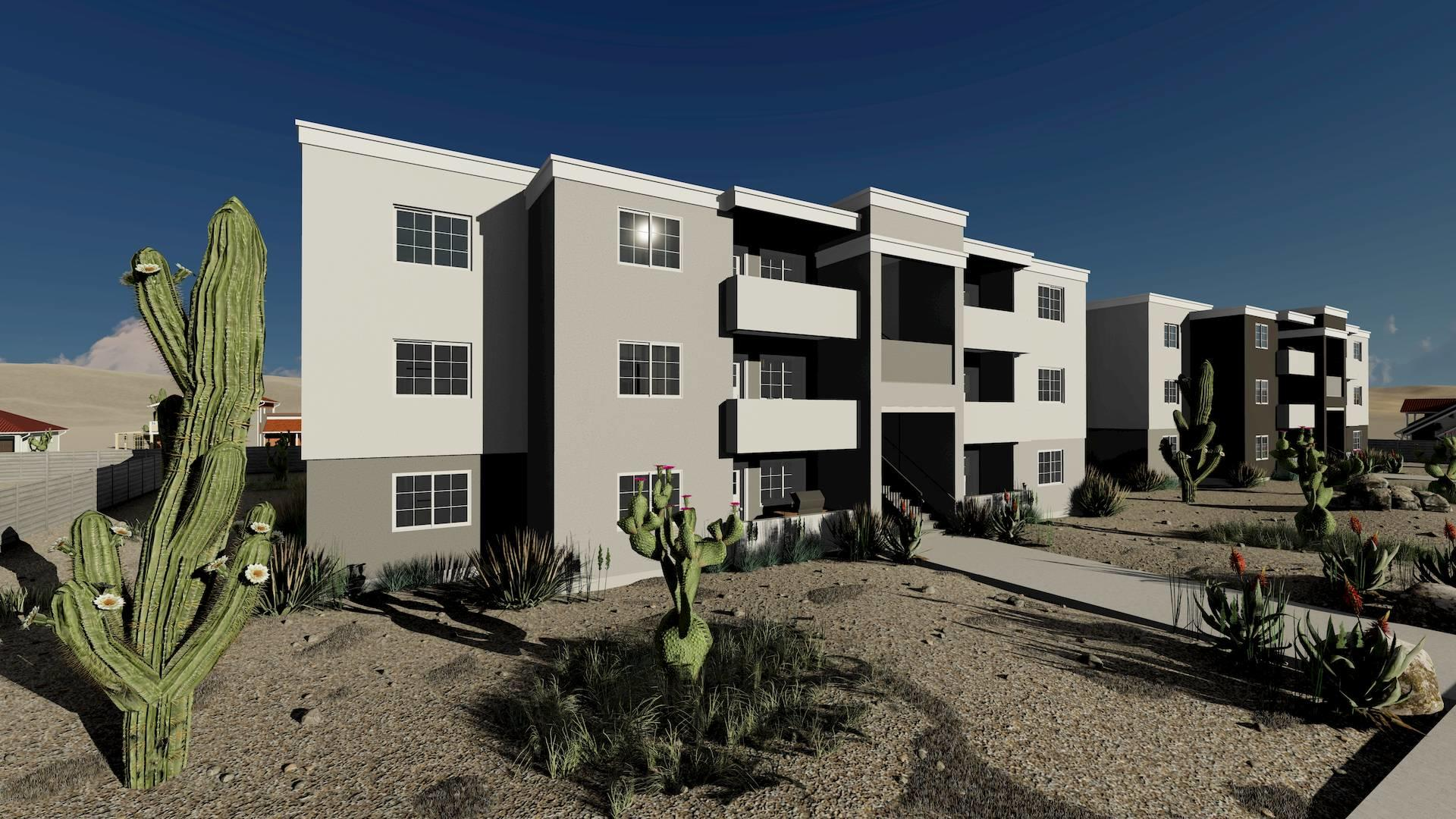 Multifamily for sale Phoenix, AZ