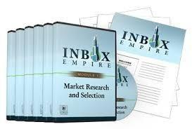 Inbox Empire