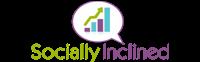 Socially Inclined Logo Small