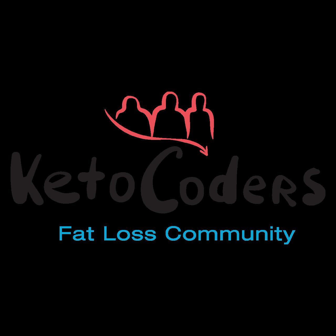 KetoCoders Community