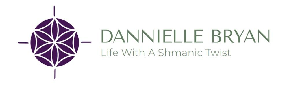 Life With A Shamanic Twist