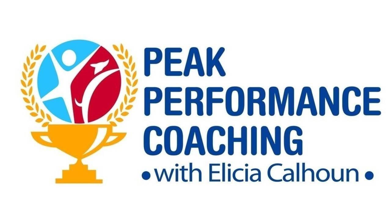 Peak Performance Coaching