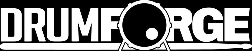 Drumforge Logo