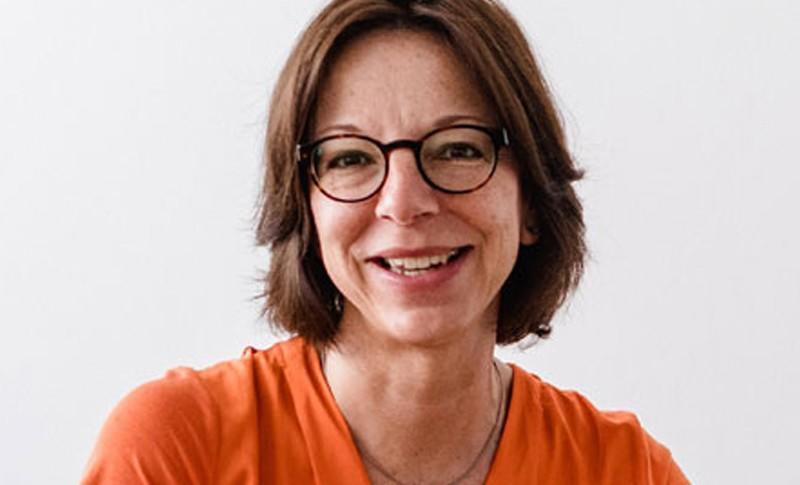 Client Testimonial – Martina Rehberg