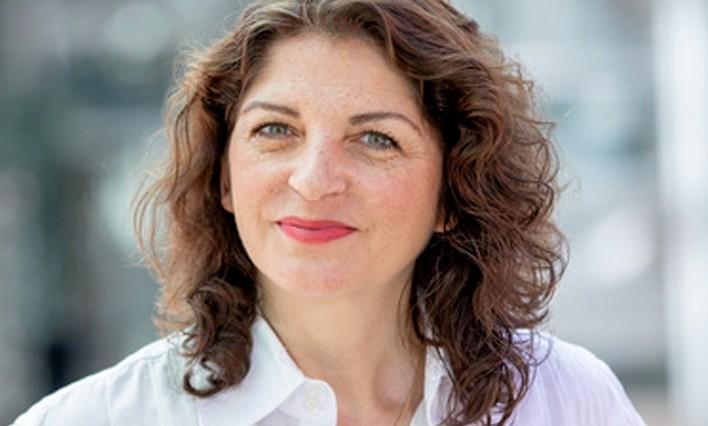Client Testimonial – Christiane Fruht