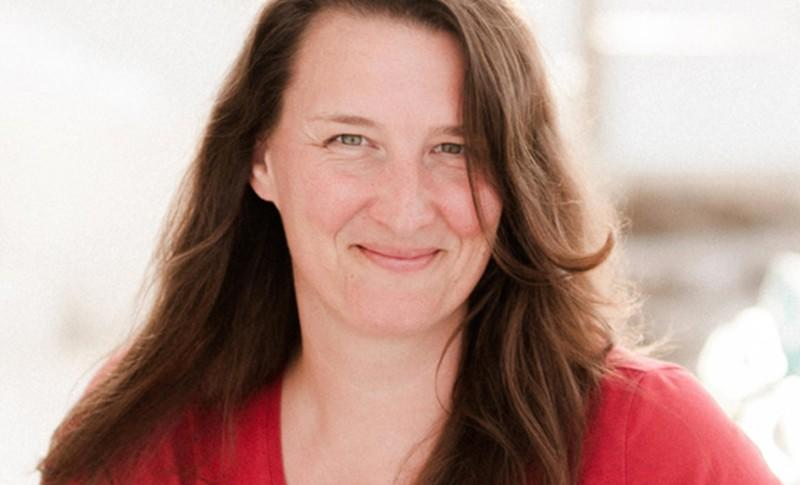 Client Testimonial – Bettina Strickhausen