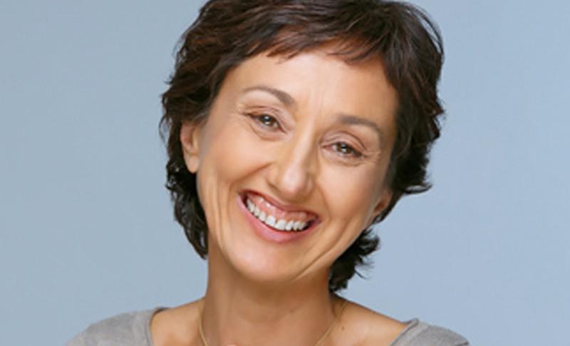 Client Testimonial – Sabine Zasche