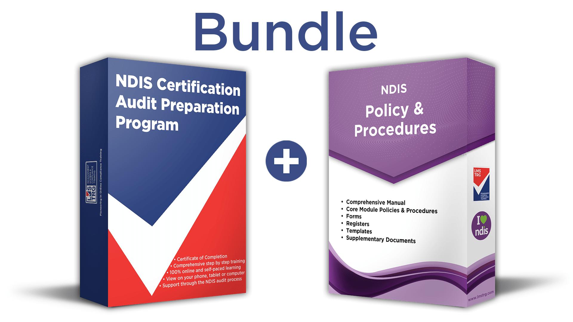 NDIS Core Module Bundle